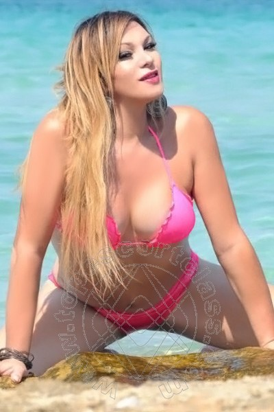 Veronica Italiana  ROMA 3428023140