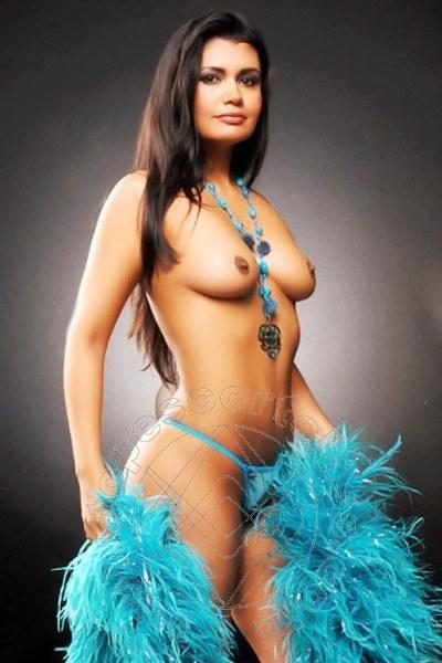 Lina Rodrigues  MILANO 3287278496