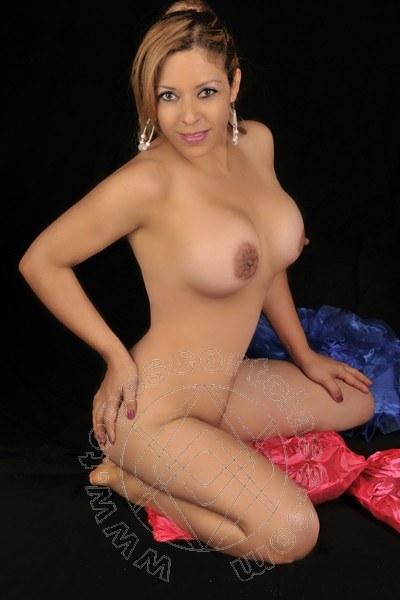 Carline Vestry  CHIANCIANO TERME 3883944387