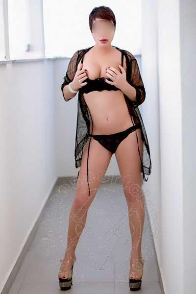 Angela Siciliana  ROMA 3396118969