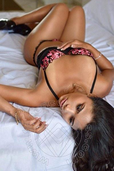 Fernanda Sampaio  ALBA ADRIATICA 3923306680