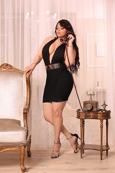 Camilla Venezuela  TORINO 3282650827