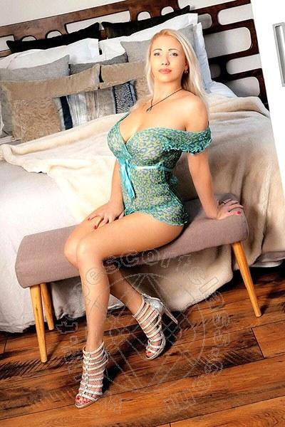 Kristina  FORL� 3295768313